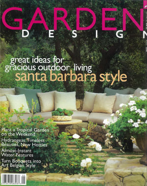 cover-gardendesignmay06