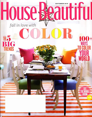 hb sept 10 cover