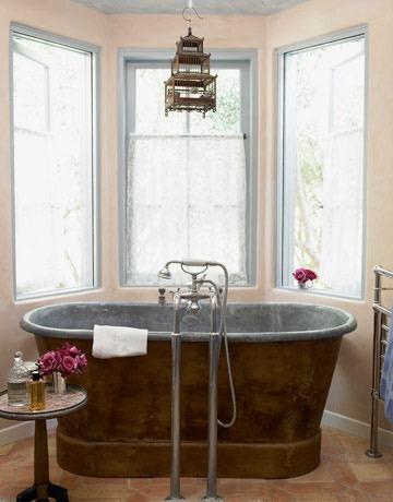 0910-bianchi-bath-tub-wood-10-de - McCormick Interiors